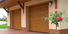 garage door custom dimensions, ROLLER GARAGE DOORS