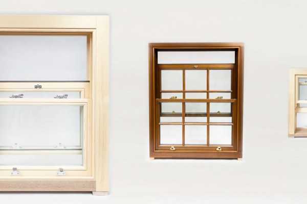The ultimate quality and elegance of sash window accessories Check it out!